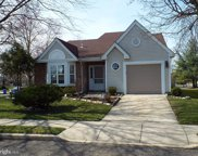 301 Moonseed   Place, Mount Laurel image