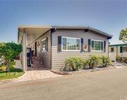 16422     Kailua Lane   94 Unit 94, Huntington Beach image