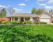 15921 Fairway Lake  Court, Chesterfield image