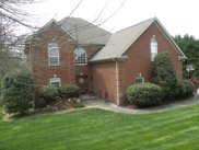 2239 Berrywood Drive, Knoxville image