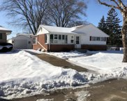 2837 S Aurene Cir, West Allis image