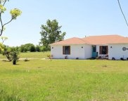 1140 Mclaughlin  Road, Woodway image