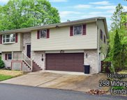298 Midway Drive, Johnstown image