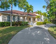 1840 Inlet Dr, Marco Island image