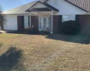 8947 Shannon's Mill Rd, Foley image