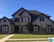430 Forest Lakes Dr, Chelsea image