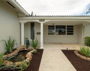 4731 Lincoln St, Hollywood image