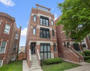 2210 West Addison Street Unit 2, Chicago image