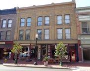 118 Washington  Street Unit 307, Norwalk image