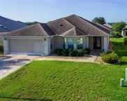 8618 Se 134th Street, Summerfield image