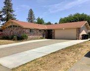 2629 El Segundo Dr, Rancho Cordova image