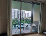 19390 Collins Ave Unit #506, Sunny Isles Beach image