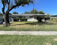 439 Mahota Dr, San Antonio image