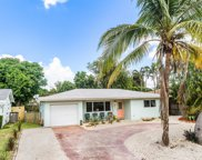 1857 Circle Drive, North Palm Beach image