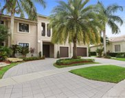 691 Carrotwood Ter, Plantation image