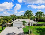 3175 NW 114th Ln, Coral Springs image