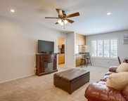 6780 Friars Rd Unit #314, Mission Valley image