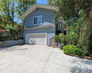25007 De Wolfe Road, Newhall image