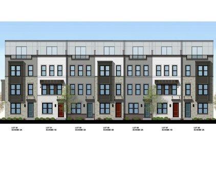 611 W Tremont  Avenue Unit #91, Charlotte