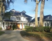 5019 MARINERS POINT DR, Jacksonville image