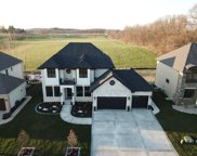 9162 Michigan Drive, Crown Point image