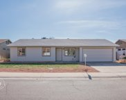 3223 W Villa Maria Drive, Phoenix image