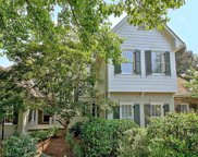 700 Four Winds Pointe, Peachtree City image