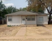 5806 Ave G, Lubbock image