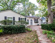 1213 Parkway Trl, Twin Lakes image