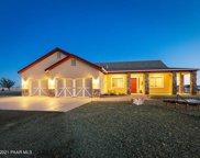 8275 E Spurr Lane, Prescott Valley image
