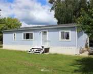 8328 180th Way SW, Rochester image