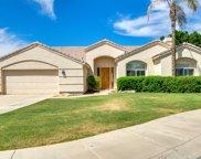 11638 E Carol Avenue, Scottsdale image