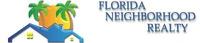 Florida Neighborhood Realty.com