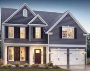 4187 Moffre Drive, Boiling Springs image