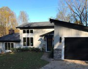1452 S. Country Club Drive, Cullowhee image