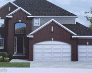36167 English Court, Sterling Heights image