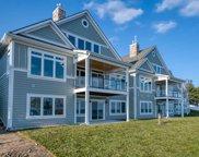 5663 S West Bay Shore Unit 4, Suttons Bay image