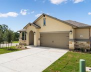 101 Scenic Hills Circle, Georgetown image