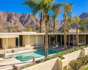 47075 Agate Court, Indian Wells image