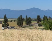 Springwood  Drive Unit lot 39, Chiloquin image