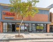 12846     Hawthorne Boulevard, Hawthorne image