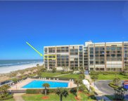 1400 Gulf Boulevard Unit 510, Clearwater image