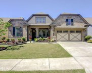 150 Mulberry Ct, Peachtree City image