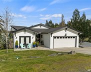 2142 Island Dr NW, Olympia image