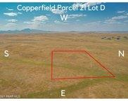 Sharp Trail - Lot D, Prescott Valley image