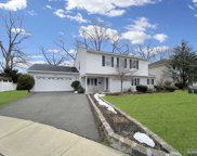 4 Nicholas Court, Saddle Brook image