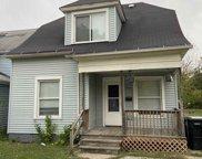 744 Diamond Street, South Bend image