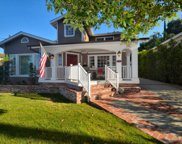 14818 Sutton Street, Sherman Oaks image