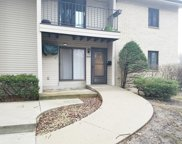 1689 S Coachlight Dr, New Berlin image