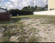 913 NE 15th Street, Fort Lauderdale image